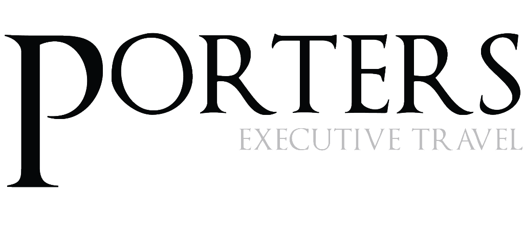 Luxury Executive Chauffeur Hire - Northampton